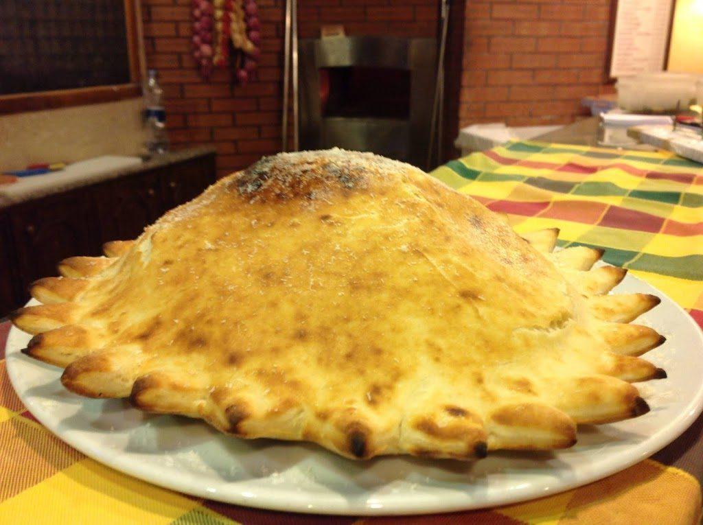 ristorante peucezia - Cerca con Google.compaf1qiporfri-_g8vv_h774tzmgar_0f1ifflabavrzfn=s1024
