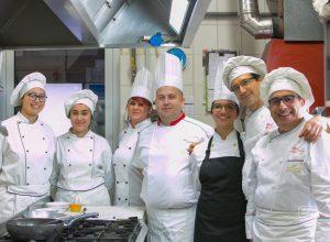 staff ristorante peucezia castellaneta (1)