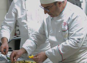 staff ristorante peucezia castellaneta (10)