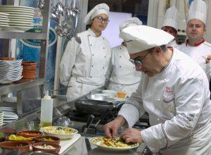 staff ristorante peucezia castellaneta (13)