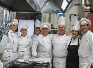 staff ristorante peucezia castellaneta (2)