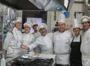 staff ristorante peucezia castellaneta (3)
