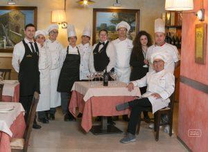 staff ristorante peucezia castellaneta (4)