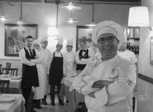 staff ristorante peucezia castellaneta (5)