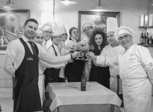 staff ristorante peucezia castellaneta (6)