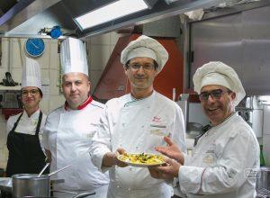 staff ristorante peucezia castellaneta (8)